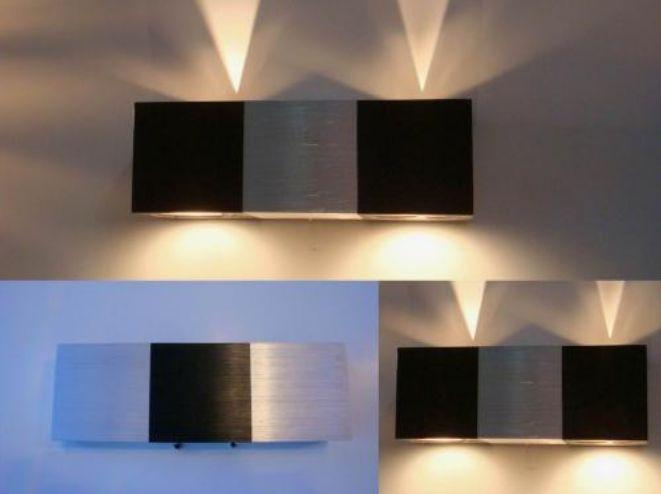 英国照明公司Sugg Lighting被曝已停止贸易活动平焊法兰